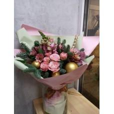 """Bouquet """"Matiola"""""""