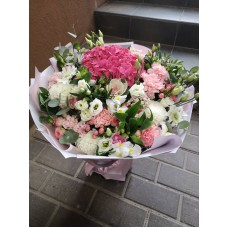 "Bouquet ""Beloved"""