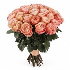 21 rose Kahala