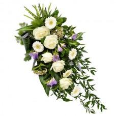 "Bouquet ""Funeral 4"""