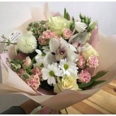 """Bouquet """"Momoko"""""""