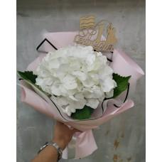 """Bouquet """"September 1"""""""