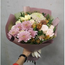 """Bouquet """"Dream"""""""