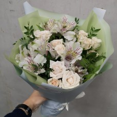 "Bouquet ""Joy"""