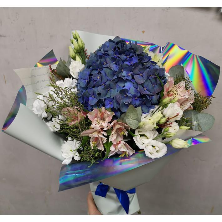 "Bouquet ""Fantasy"""