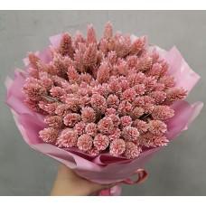 "Bouquet of dried flowers ""Fallaris"""