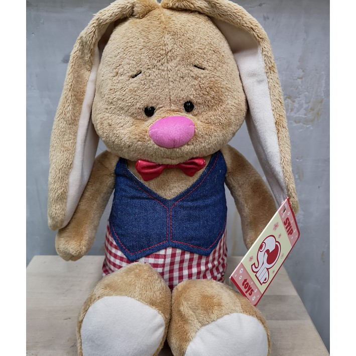 Little Bunny Boy 43 cm
