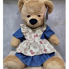 Eliza Bear