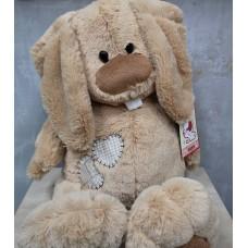 Bunny - 60 cm