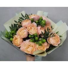 """Bouquet """"Juliet1"""""""