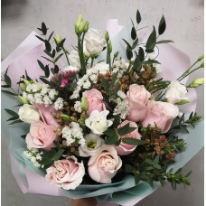 """Bouquet """"Butterfly"""""""