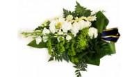 Condolences to relatives