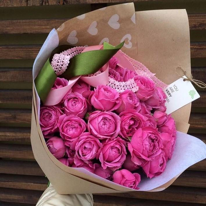 """Bouquet """" Misti"""""""