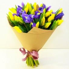 """Bouquet """"Classic"""""""