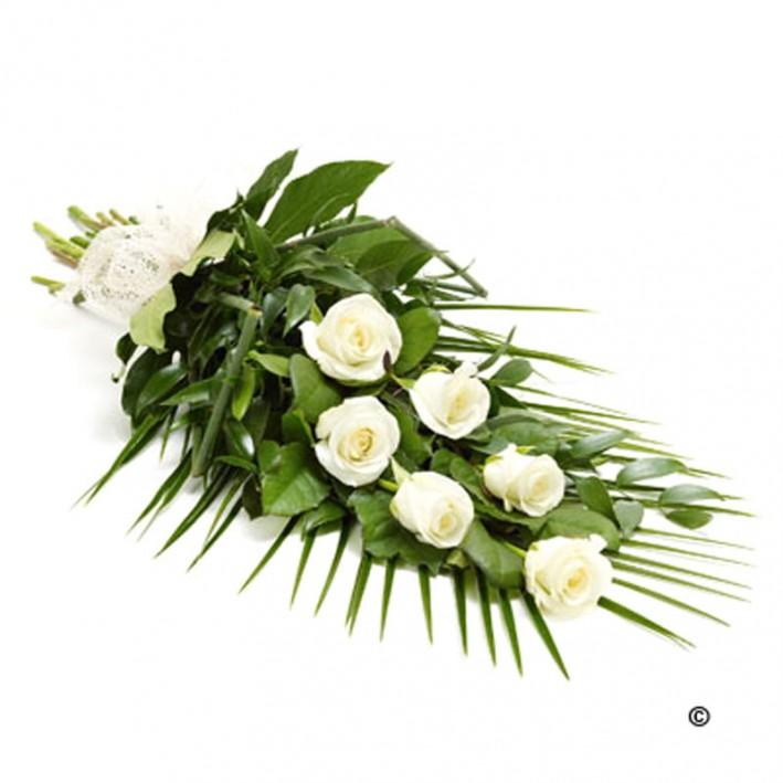 "Bouquet ""Funeral 5"""