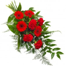"Bouquet ""Funeral 1"""
