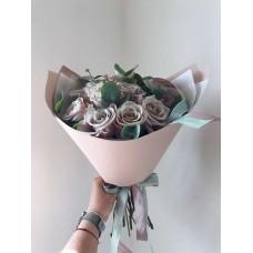 """Bouquet """"Menta"""""""