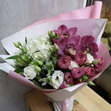 "Bouquet ""Molly"""